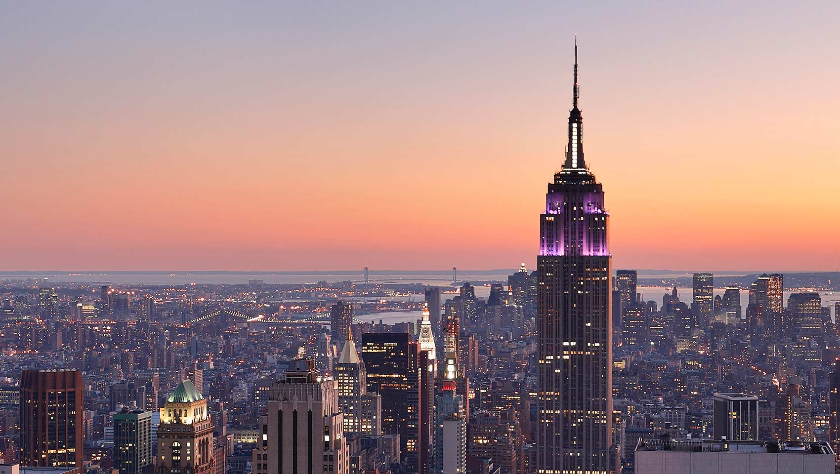 Hotels in manhattan nyc kimpton hotel eventi for 1801 avenue of the stars 6th floor