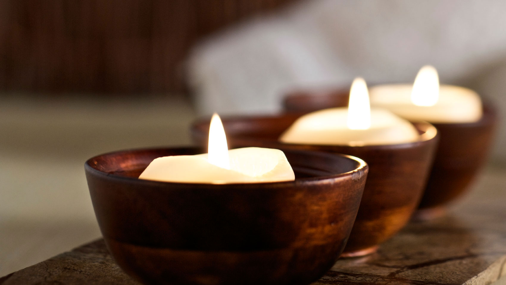 Madison Day Spa Packages